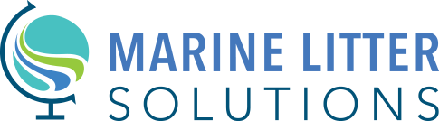 Marine Litter Solutions