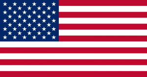 50-star-flag-big