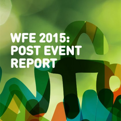 WFE-Report-2015-1