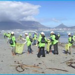 littering problems and solutions berg2beach