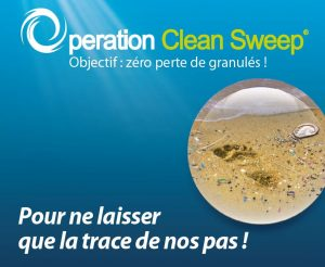 operation clean sweep france