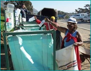 waste management south africa