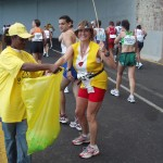two oceans marathon south africa