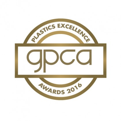 Plastics-Awards-logo-FINAL