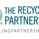 trp recycling nonprofit