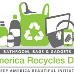 america-recycles-day-2015-grove