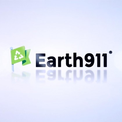 earth-911-tv