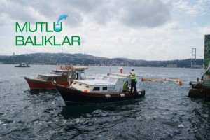 multlu ocean litter