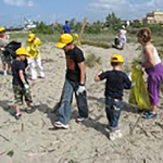 beach protection spiagge e fondali italy
