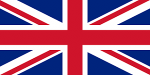 Flak of United Kingdom