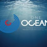 ocean plastic one ocean forum