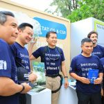 Upcycling-the-Oceans'-project-expands-to-Phuket-3
