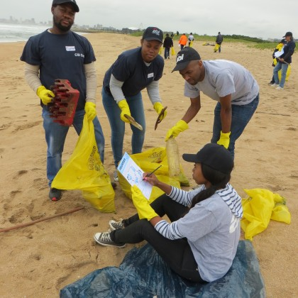 South-Africa-international-coastal-cleanup-420x420
